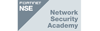 Network Security Academy