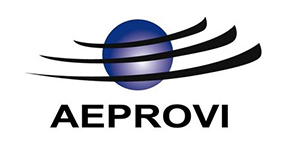 Logo-AEPROVI