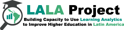 Logo-LALA Project